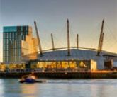 Intercontinental London at The O2