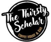 Thirsty Scholar, The