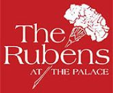 Rubens at the Palace