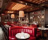 Tuttons Restaurant and Brasserie