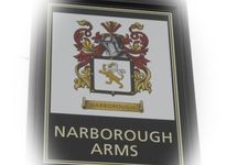 Narborough Arms Hotel