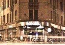 Baracoa Luxe Bar