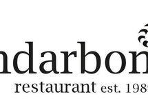 Sundarbon Restaurant