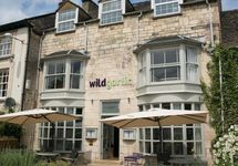 Wild Garlic Restaurant And Rooms