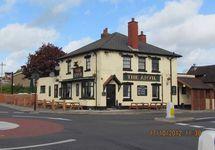 Anvil Inn