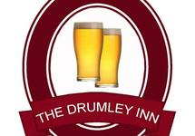 The Drumley Inn