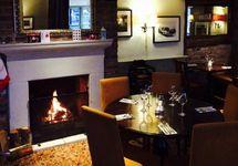 The Kilton Inn