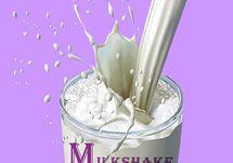 Milkshake Junction