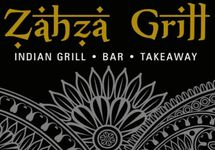 Zahza Grill