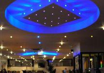 Bangla Lounge