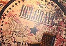 The Belgrave