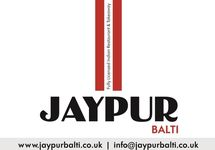 Jaypur Balti