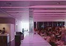 Harvey Nichols 2nd Floor Brasserie
