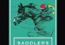 Saddlers Arms