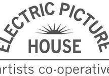 The Electric Picture House