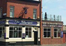 Telegraph Bar
