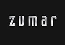 Zumar