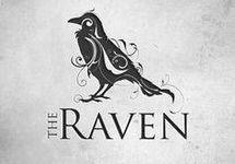 The Raven Social Club