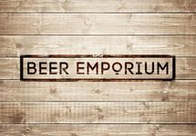 The Beer Emporium