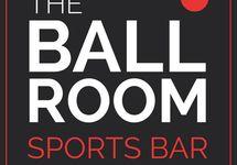 The Ball Room