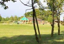 Cherry Burton Golf Club