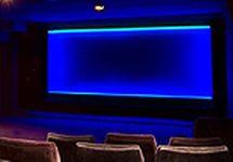Soho Screening Rooms