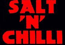 Salt N Chilli