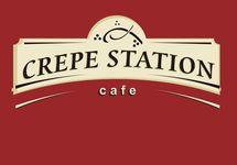 Crepe Station