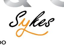 Sykes Fish & Chips