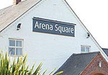 Arena Square