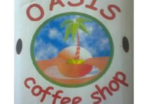 Oasis Coffee Shop