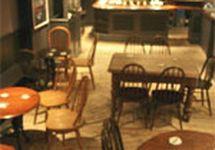 Volunteer Tavern