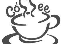 Nook Corner Coffee