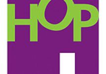 Hop Gallery