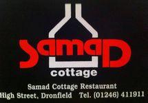 Samad Cottage
