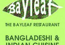 Bayleaf Restaurant