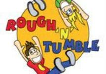Rough 'N' Tumble