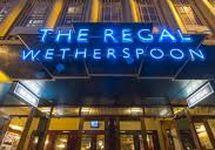 The Regal