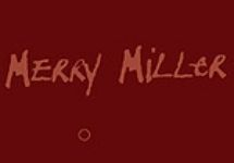 The Merry Miller