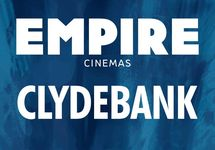 Empire Clydebank