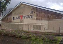 Eastway Social Club