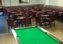 Cadbury Heath Sports & Social Club