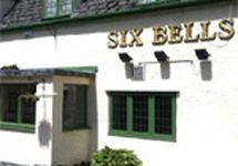 Six Bells Hotel