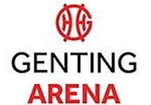 Genting Arena