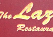 Laziza Restaurant