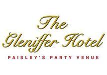 Gleniffer Hotel