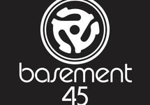 Basement 45