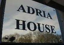 The Adria House