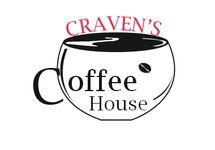 Cravens Coffee House