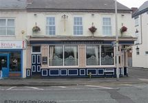 The Old Hop Pole